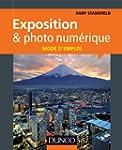 Exposition & photo num�rique : mode d...