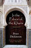 In the Palace of the Khans