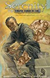 Serenity Volume 3: The Shepherds Tale