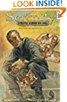Serenity Volume 3: The Shepherd's Tale