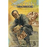 Serenity: The Shepherd's Tale (Serenity (Dark Horse))by Dave Stewart