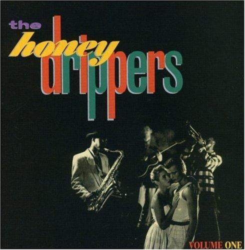 The Honeydrippers - Young Boy Blues Lyrics - Zortam Music