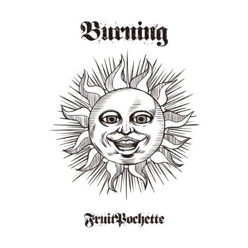炸裂-Burning-