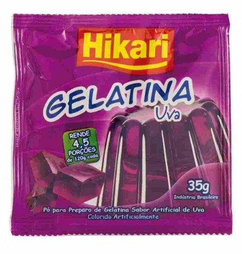 fertigmischung-fur-trauben-gelatine-35g