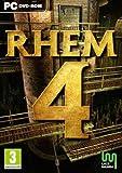Rhem 4 (PC CD)