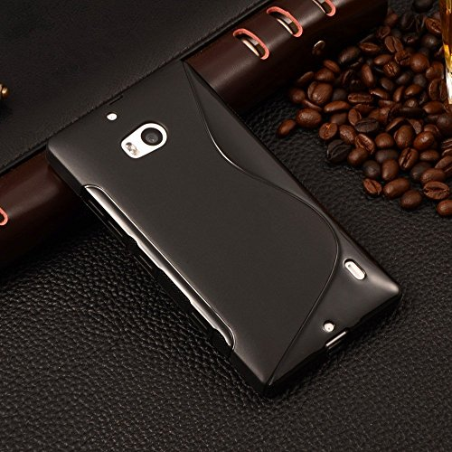cool-flexible-soft-tpu-s-line-design-black-case-for-nokia-lumia-930-case-cover