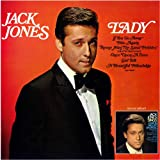 Lady & Jack Jones Sings