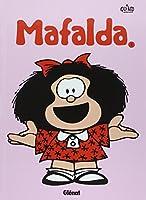 Mafalda, Tome 1 :