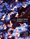 img - for Evidence-Based Health Practice book / textbook / text book