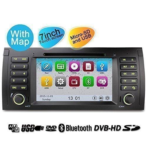 yinuo-7-pouces-800480-ecran-tactile-1din-autoradio-dvd-gps-navigation-avec-usb-dvd-bluetooth-pour-bm