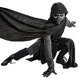 (エックスコス)XCOSER カイロ コスチューム コスプレ 衣装 レン costume mask cosplay helmet セット 大人 グッズ 女性 男性 用 ランキング 大きいサイズ l サイズ 仮装 キャラクター 【7点セット】