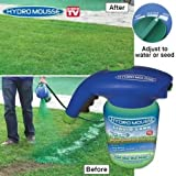 Hydro Mousse Liquid Lawn, New