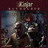 Keyholder by Kaipa (2012-05-15)