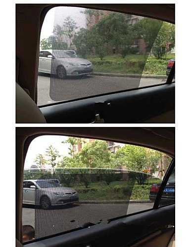 zhangqian-1pairs-35cm42cm-size-car-automatically-retractable-curtains-sunscreen-sun-block-automatic-