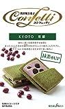イトウ製菓 コンフェッティ 京都 5個×6箱