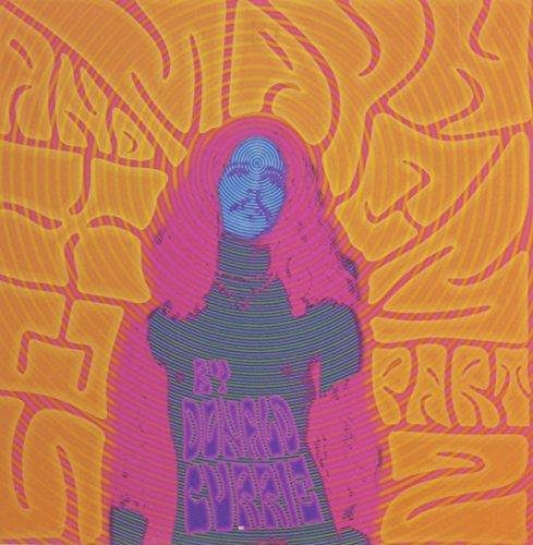 Sex & Mayhem Pt. 2 by Donald Currie (2003-08-02)
