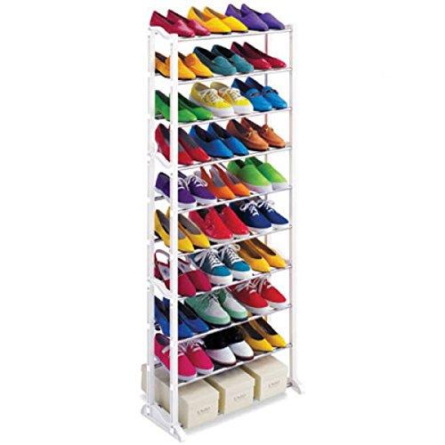 scarpiera-porta-scarpe-30-paia-10-ripiani-ordina-riponi-salvaspazio-ripostiglio