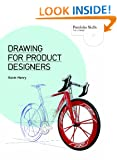 Drawing for Product Designers (Portfolio Skills)