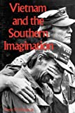 img - for Vietnam and the Southern Imagination by Owen W. Gilman Jr. (2008-10-01) book / textbook / text book
