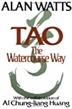 Tao: The Watercourse Way (0394733118) by Alan Watts