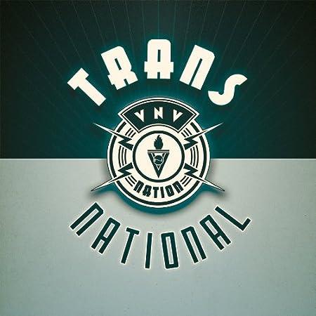 Free Download : VNV NATION bieten mit Retaliate ersten Eindruck vom neuen Album Transnational