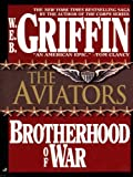 The Aviators (Brotherhood of War)