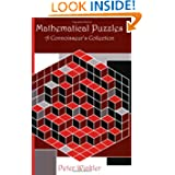Mathematical Puzzles: A Connoisseur's Collection