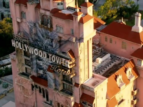 -06 (Disney World Rides compare prices)