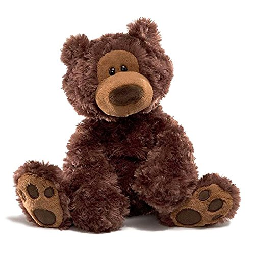 Gund-Philbin-Teddy-Bear-Stuffed-Animal