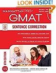 Sentence Correction GMAT Strategy Gui...