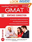 Sentence Correction GMAT Strategy Gui...