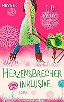 Herzensbrecher inklusive: Roman von Heyne Verlag