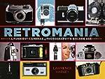 Retromania: The funkiest cameras of p...