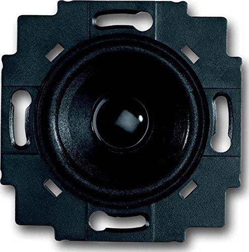 Busch-Jaeger-Lautsprecher-Einsatz-ohne-Abdeckung-8223U