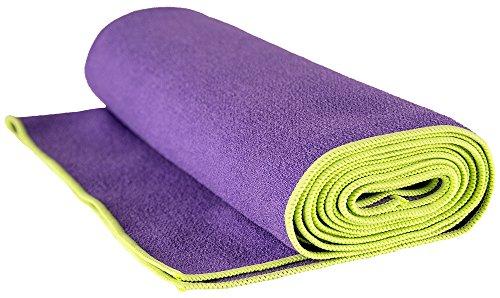 hot-yoga-towel-mat-non-slip-size-24-x-72-soft-sticky-thick-skidless-great-for-bikram-yoga-ashtanga-y