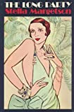 img - for The Long Party: High society in the twenties & thirties book / textbook / text book