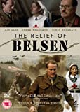 The Relief Of Belsen [DVD]