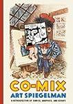 Co-Mix: A Retrospective of Comics, Gr...