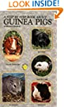 Step-By-Step about Guinea Pigs