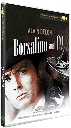 borsalino-co
