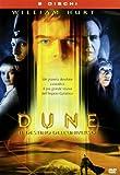 echange, troc Dune - Il Destino Dell'Universo (2 Dvd)