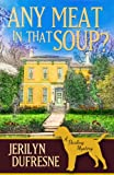 514%2BR5vnnWL. SL160  Todays FREE Kindle Book Roundup for 4/23/2014