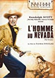 L'Homme du Nevada [Édition Spéciale]