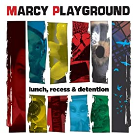 Marcy playground - sex and candy Nude Photos 13