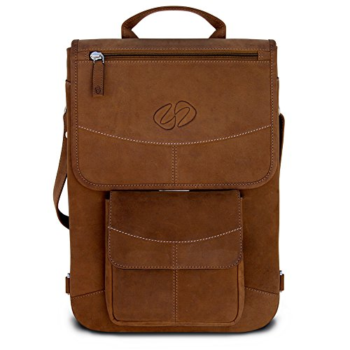 maccase-premium-leather-13-macbook-pro-flight-jacket