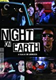 Night on Earth (The Criterion Collection)