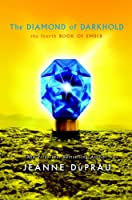 The Diamond of Darkhold: The Fourth Book of Ember (Books of Ember)