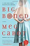 Big Boned (Heather Wells Mysteries)