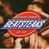 "Berlin Made 48/49von ""Beatsteaks"""