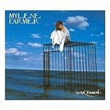 echange, troc Mylene Farmer - Innamoramento